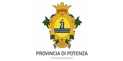 Logo_Provinciadipotenza