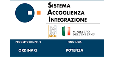Logo_SiproimiPotenza
