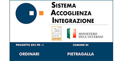 Logo_Siproimi_Pietragalla